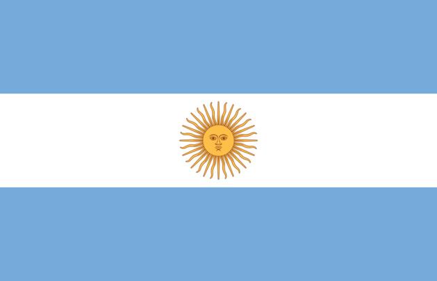 Argentina en la red UNITWIN