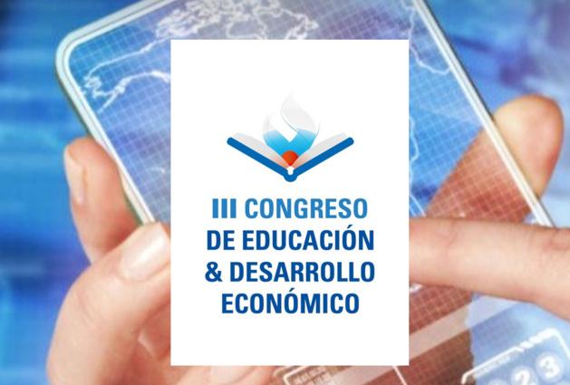 http://educacion137.com/