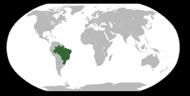 https://commons.wikimedia.org/wiki/File:Location_Brazil.svg