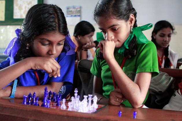 Cátedra tecnológica orientada a la educación