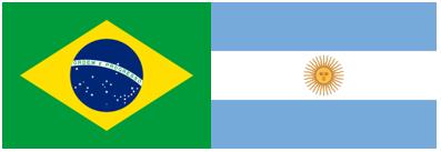 El director de la Cátedra UNESCO TECLIN viajará a Argentina y Brasil