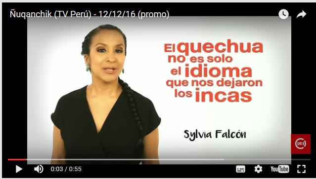 http://www.tvperu.gob.pe/novedades/novedades/no-dejes-de-ver-el-noticiero-en-quechua-oqanchik