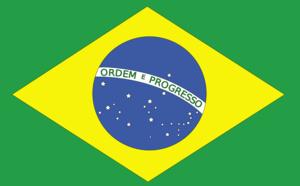 Agenda del viaje a Brasil 24 – 28 de octubre 2016