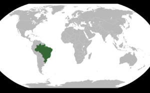 Organización del III Encuentro Internacional de la Cátedra TECLIN en América SUR