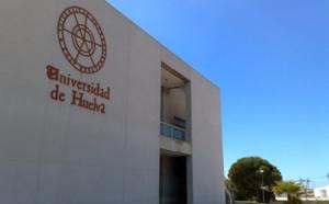 Una tesis de la UHU sobre lingüística computacional obtiene un premio nacional