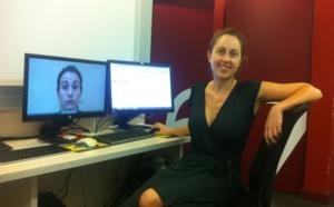 Premio para investigar cómo observan las caras los niños bilingües