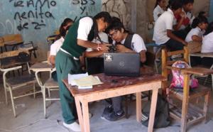 Un sistema operativo basado en software libre se adapta a las lenguas indígenas mexicanas