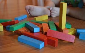 Los niños pequeños bilingües son más capaces de adaptarse a los cambios