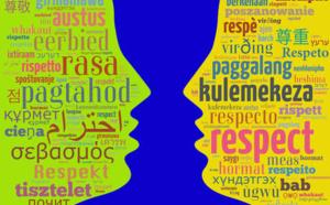 El Día Internacional de la Lengua Materna subraya la importancia de la educación plurilingüe