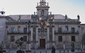 La Cátedra UNESCO TECLIN firma un convenio de prácticas con el Máster en Comunicación de la Universidad de Valladolid