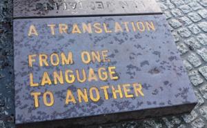 Cambiar de idioma de forma consistente no ralentiza las conversaciones