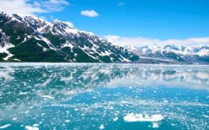 Las lenguas de climas cálidos tienden a usar la misma palabra para 'hielo' y para 'nieve'
