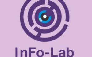 InFo-Lab: Laboratorio de Investigación y Desarrollo de Tecnología en Informática Forense