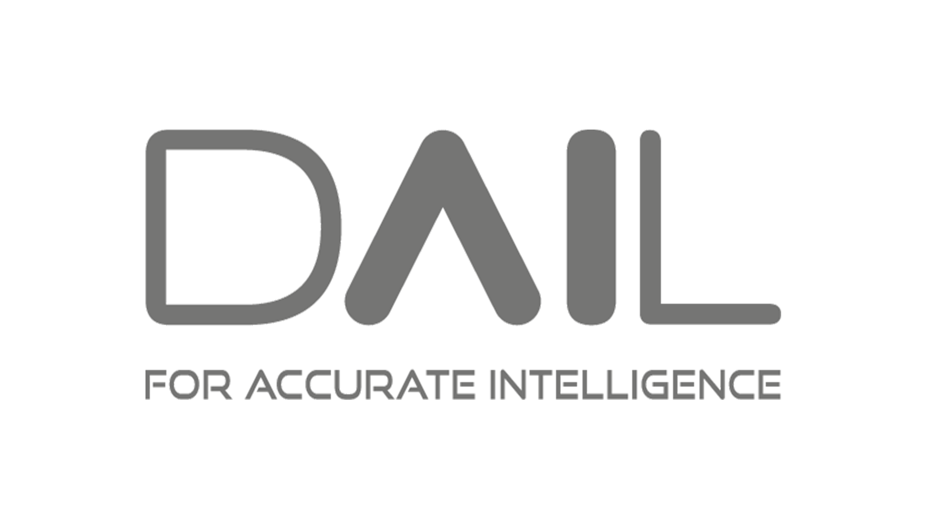 http://www.dail-software.com/
